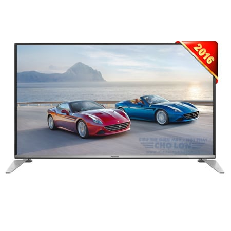 Internet Tivi Panasonic 43 inch TH-43DS600V