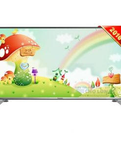 Internet Tivi Panasonic 43 inch TH-43DS630V