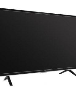 Tivi TCL Full HD 40 inch L40D3000