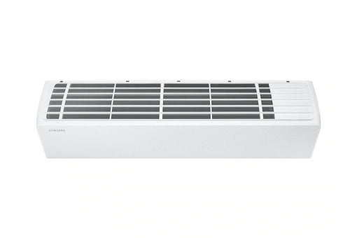 Máy lạnh Samsung Wind-Free Inverter 2.5 HP AR24TYGCDWKNSV
