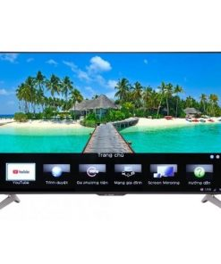 Smart Tivi Sharp 40 inch LC-40SA5500X Full HD