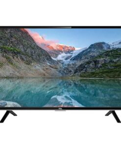 Android Tivi TCL 32 inch 32S6500