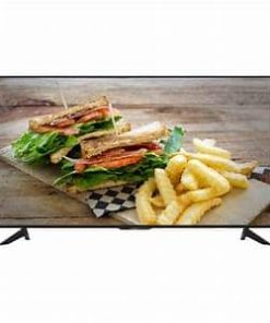 Smart Tivi Sharp 50 inch LC-50SA5500X Full HD AquoMotion 200