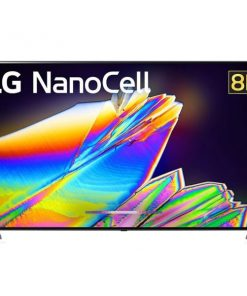 Smart Nanocell Tivi LG 8K 55 Inch 55NANO95TNA ThinQ AI