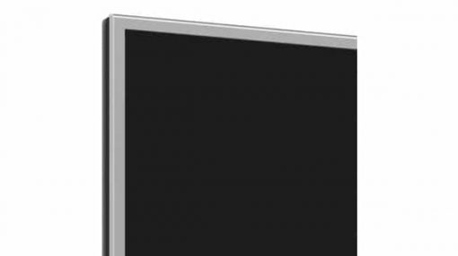 Internet Tivi Panasonic 43 inch TH-43DS630V