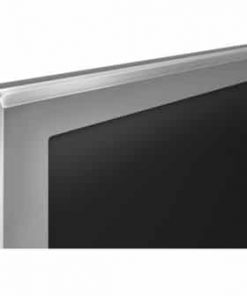 Internet Tivi Panasonic 55 inch TH-55CS630V