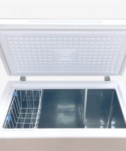 Tủ đông 1 ngăn 1 cánh SUNHOUSE SHR-F1233W1