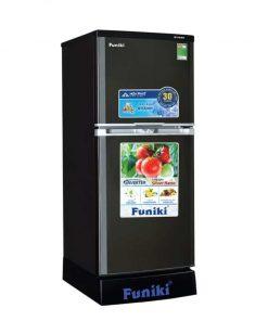 Tủ lạnh Funiki INVERTER FRI-186ISU 185 lít