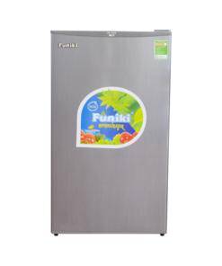 Tủ lạnh Funiki FR-91CD 90 lít