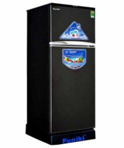 Tủ lạnh Funiki FR136ISU 130 lít