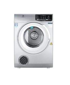 may-say-quan-ao-electrolux-eds805kqsa