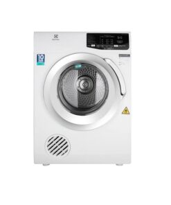may-say-quan-ao-electrolux-eds805kqwa-1