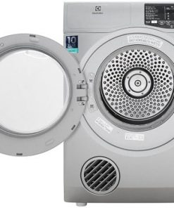 may-say-quan-ao-electrolux-edv805jqsa-1