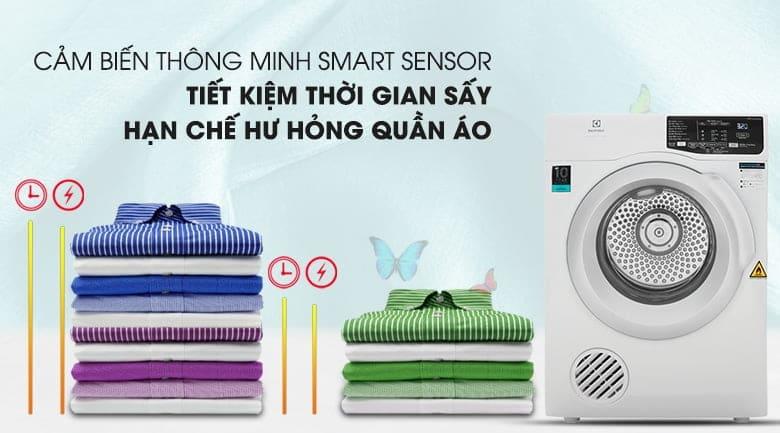 may say quan ao electrolux edv805jqwa 8 tại Đà Nẵng