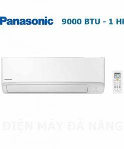 Điều hòa Panasonic CU/CS-N9WKH-8