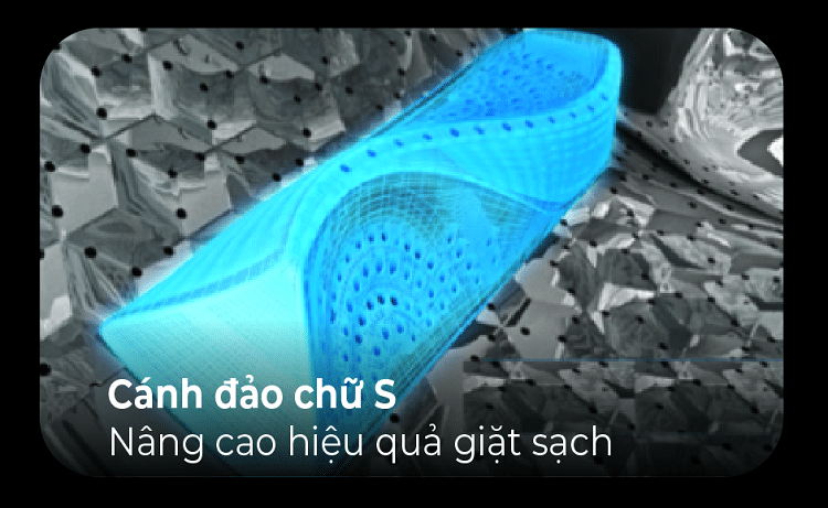 Canh dao S Copy