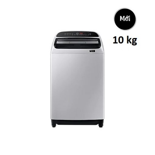 Máy giặt Samsung WA10T5260BY