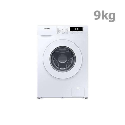 Máy giặt Samsung WW90T3040WW